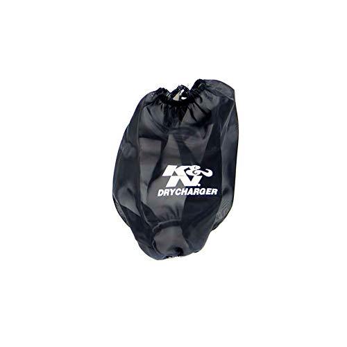 K&N RF-1020DL Blue Drycharger Filter Wrap - For Your K&N RF-1020 Filter