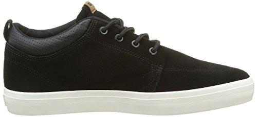 Skateboard De 10892 Chaussures Globe Gs Homme Noir AxEt1tfwq