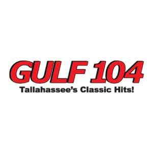 Gulf 104