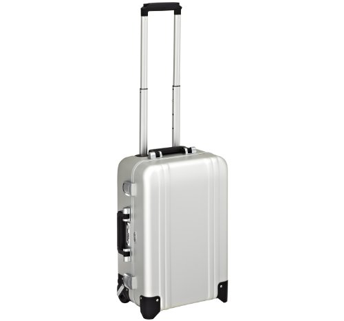 zero-halliburton-classic-aluminum-carry-on-2-wheel-travel-case-silver-one-size