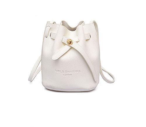 Chanel Designer Handbags - 7