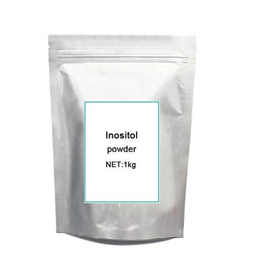Ochoos Hign Quality Inositol, Inositol