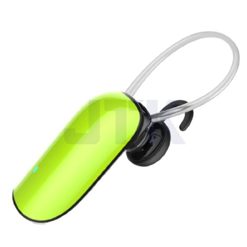 Bluetooth Hansfree earphone redialing supported product image
