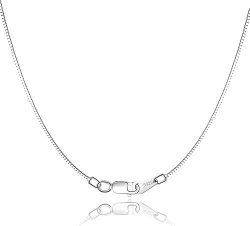 Jewlpire Sterling Silver Chain Lobster product image