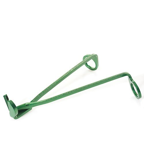 Yankee Candle Green Perfect Wick Trimmer Candle Tool by Yankee Candle