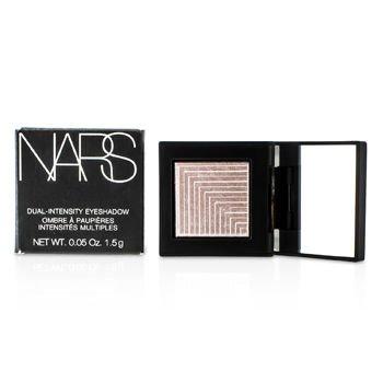 NARS Dual Intensity Eyeshadow, shade=Callisto
