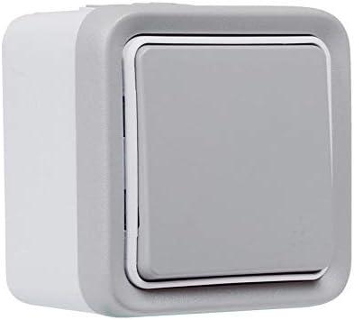 service durable Royaume-Uni grand assortiment Commande sans fil pour éclairage ou prise connectée ou ...