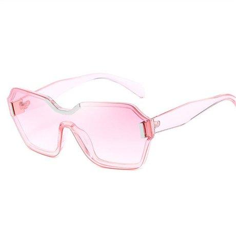 Marco Sombras Remache la la Moda Hombre Pink Uv400 Mujer Diseñador de Gradiente Clásico PC GGSSYY Gafas Mujer de sol Negro marca de Lente Gafas SxAaWq8pwZ