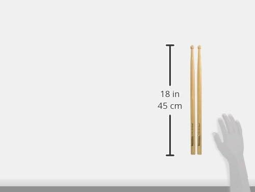 inch Innovative Percussion Field Series Drumstick FSPR2