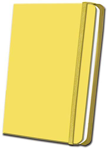 (Yellow Linen Journal)