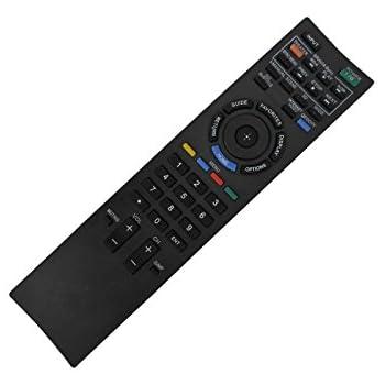 Download Driver: Sony BRAVIA KDL-40HX700 HDTV