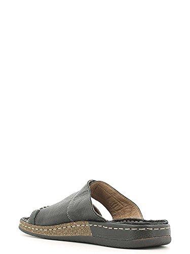 Man Susimoda Man 5405 Susimoda Black 5405 Sandals Sandals 7OzWqO4