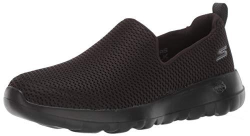 Skechers Women's Go Walk Joy Walking Shoe