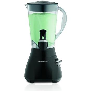 amazon com back to basics smoothie elite maker discontinued by rh amazon com Smoothie Elite Manual Smoothie Pro