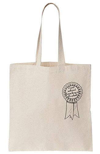 Planet Canvas Being In Whole 1 Drawing Award Awkward Bag Tote Most Human Minimal The wPw10tq