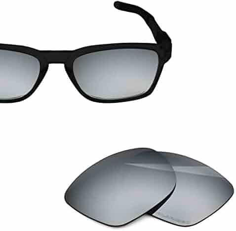 707efd6602 Shopping 1 Star   Up - Silvers - Sunglasses   Eyewear Accessories ...