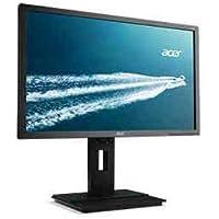 Monitor,B276Hl,27W,1920X1080,300Cd/M2 -UM.HB6AA.C01