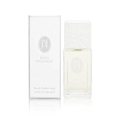 Jessica Mcclintock Set Eau de Parfum for Women by Jessica McClintock