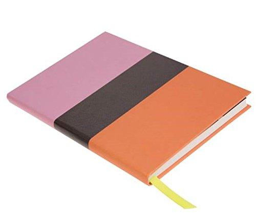 Caroline Gardner Chroma Hard Cover Casebound Ribbon Bookm...