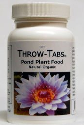 agsafe-throw-tabs-organic-pond-plant-food-fertilizer-tablets