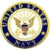 us-navy-pin