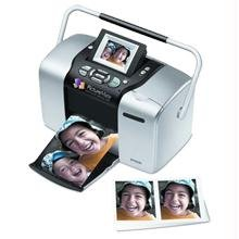 Epson B351A PictureMate Deluxe Printer/Viewer -