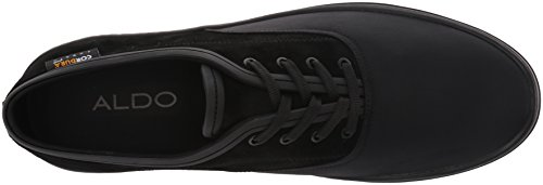 Aldo Black Sneaker Haledia Men Fashion rxCqUwpr