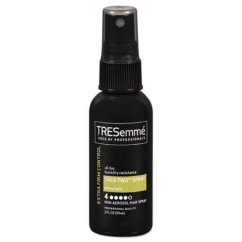 Tresemme Tres Spray 2oz