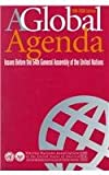 Global Agenda, John Tessitore, Susan Woolfson, 0847698319