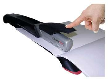 Paperpro Long Reach Stapler By Amax -