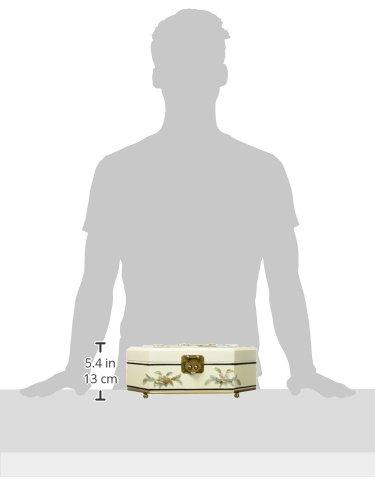 Violetta-Asian-Jewelry-Box