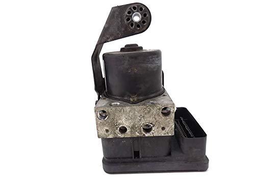 (AUTO PARTS LAB ABS Anti Lock Brake Pump Control Module w/DSC 2.5L 3.0L Fits BMW E36 Z3)