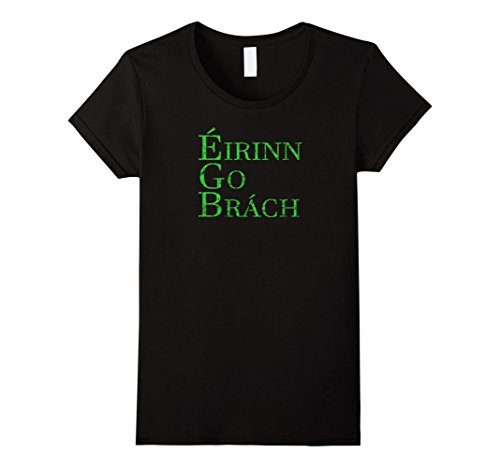 womens-eirinn-go-brach-irish-forever-tee-large-black