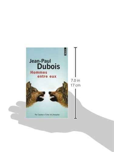Livres Paul Eux Dubois Hommes Jean Entre 8NPXOkn0w