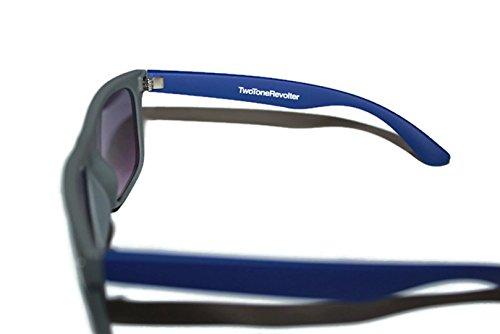 Charcoal sol Gafas Blue de Superdry para hombre f4pWXgqg