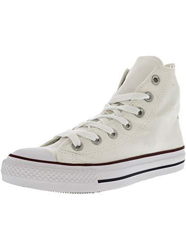 Women's Converse Chuck Taylor High Top Sneaker, Size 5.5 M -