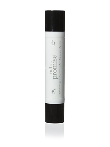 Philosophy Full Promise Dual Cream 5 product image