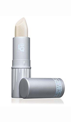 Lipstick Queen Lipstick, Ice Queen , 0.12 Ounce
