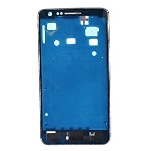 Buy Original A Board for Samsung Galaxy S2 I9100