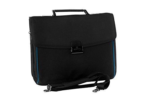 folder-bag-professional-man-woman-roncato-office-bag-black-holderpc-15-h180