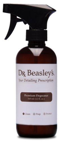 Dr. Beasley's S11T32 Premium Degreaser - 32 oz.