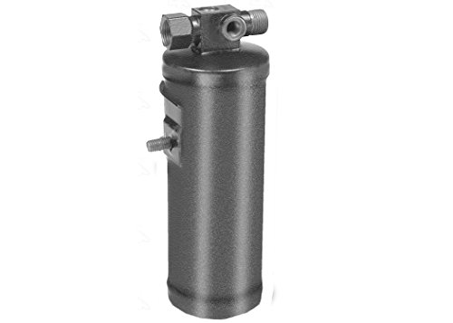 ACDelco 15-10059 Professional Air Conditioning Receiver Drier