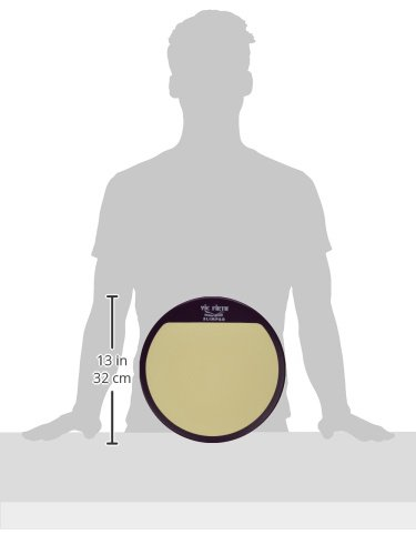 Buy vic firth snare drums