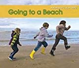Going to a Beach, Rebecca Rissman, 1432960733