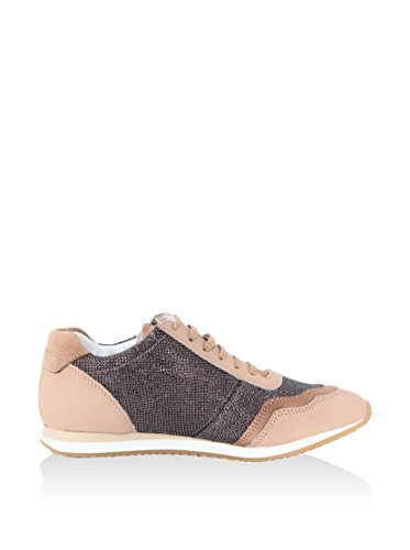 Eye Zapatillas  Nude EU 40