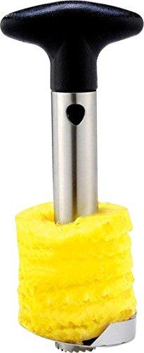 Pineapple Corer Slicer Peeler Stainless Steel product image