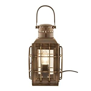 31Nw5N7VD8L._SS300_ Beach Wedding Lanterns & Nautical Wedding Lanterns