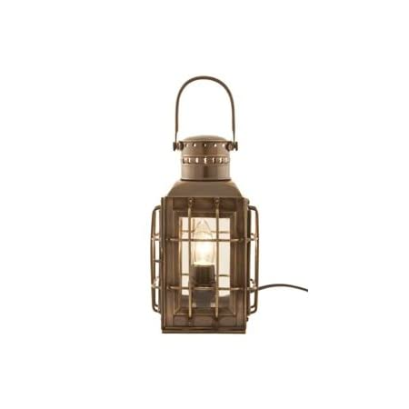 31Nw5N7VD8L._SS450_ Nautical Lanterns and Beach Lanterns