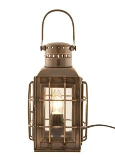 31Nw5N7VD8L The Best Nautical Lanterns You Can Buy