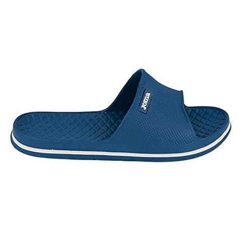 603 Ciabatte shower S Joma Navy zwFdn1xqxS